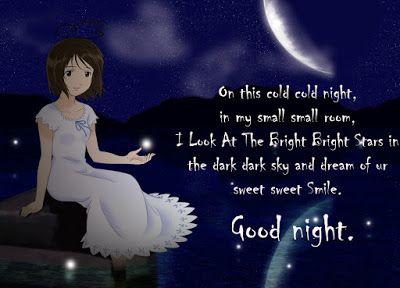 Shayari Urdu Images Romantic Good Night Shayari For Whatsaaps