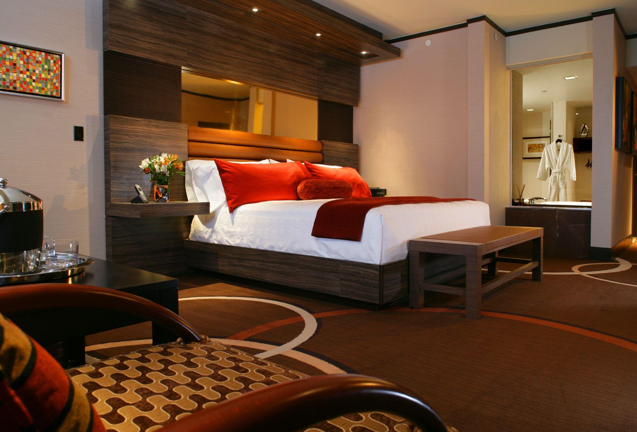 hotel bedrooms bedroom suites master bedrooms in the bedroom hotel