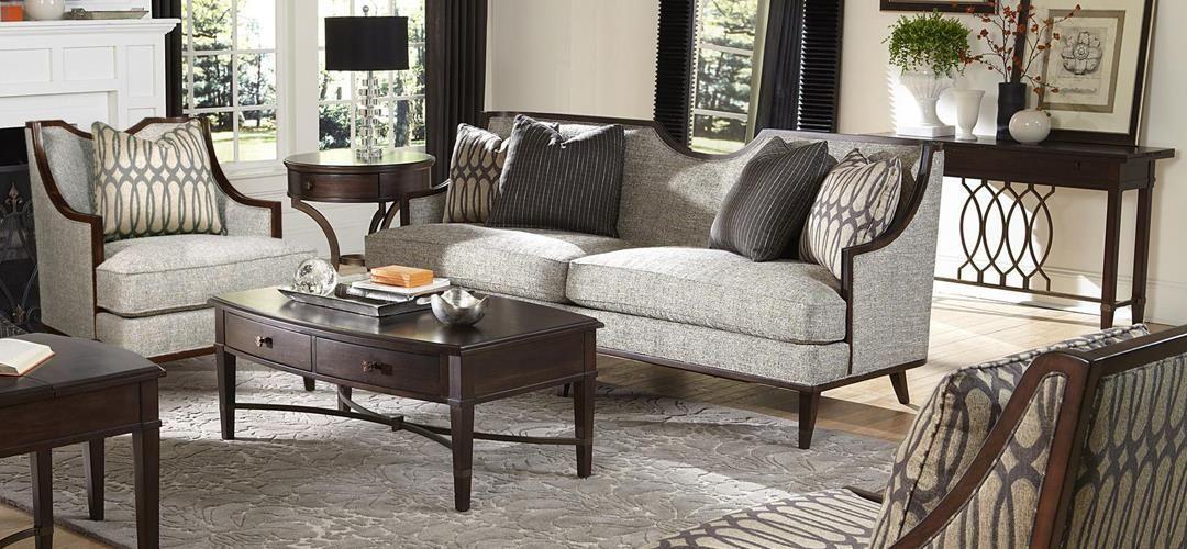 14 Unique Broyhill Living Room Furniture Sets
