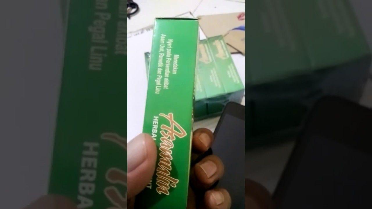 Asamulin Bpom Jual Asli Surabaya 081803282075 Stuff To Gambir Serawak Sarawak Siam Cair