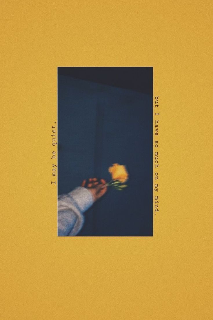 Tumblr Wallpapers- Yellow iPhone wallpaper tumblr - Wallpaper World #iphonelockscreen Tumblr Wallpap