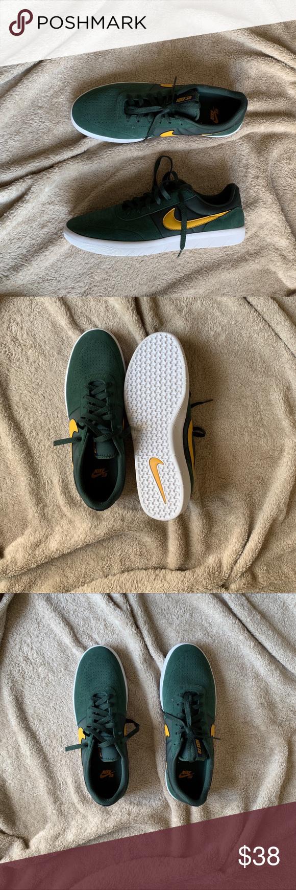 Skate Shoe | Skate shoes, Nike sb