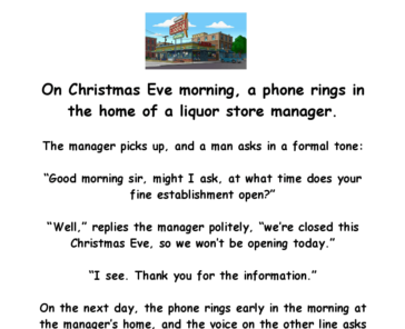 30 Hilarious Dad Jokes That You Have To Tell Christmas Jokes Really Funny Joke Dad Jokes