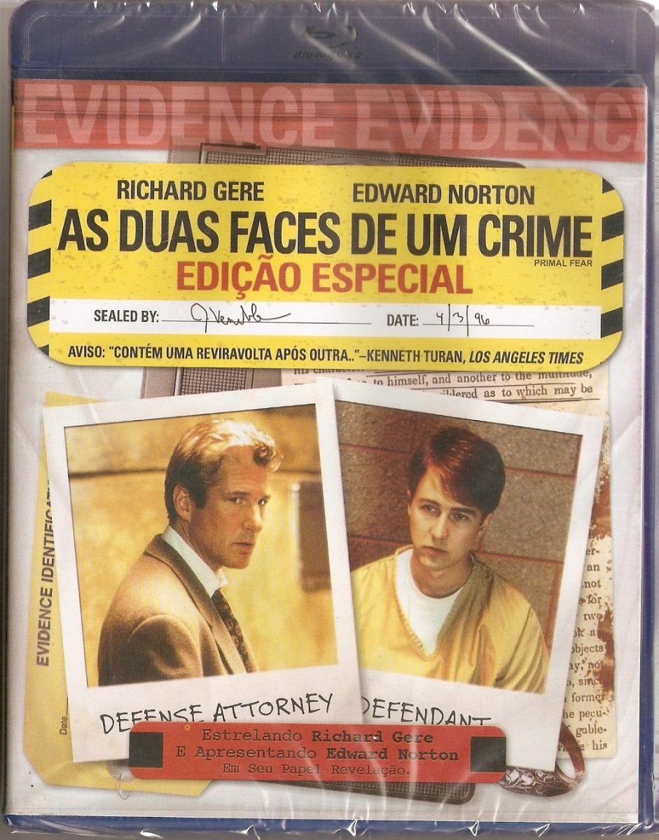As Duas Faces De Um Crime Filme Pesquisa Google Filmes Crime