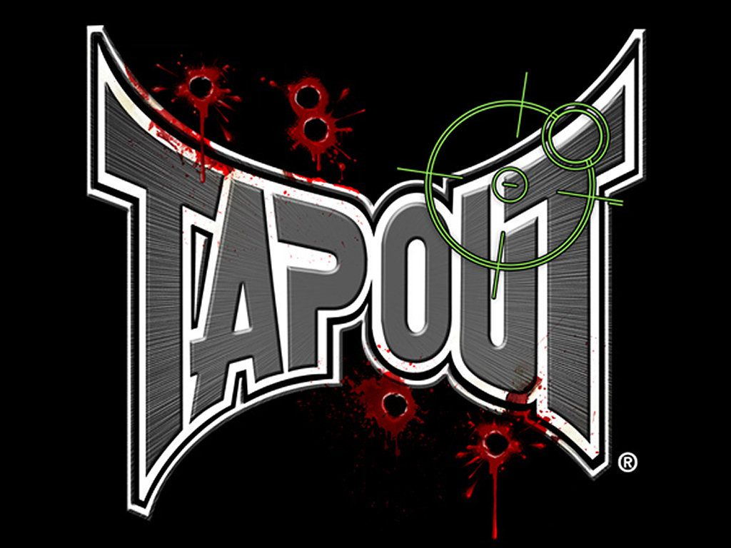 Tapout Logo Background Related Keywords Suggestions Tapout 1600 1200 Tapout Backgrounds 35 Wallpapers A Custom Vinyl Banners Church Banners Vinyl Banners [ 768 x 1024 Pixel ]