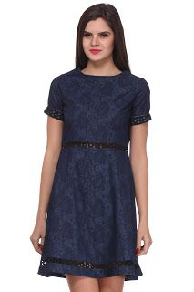 Upto 90% off on Fashion Apparels just for Rs. 289.0 on Shopnineteen