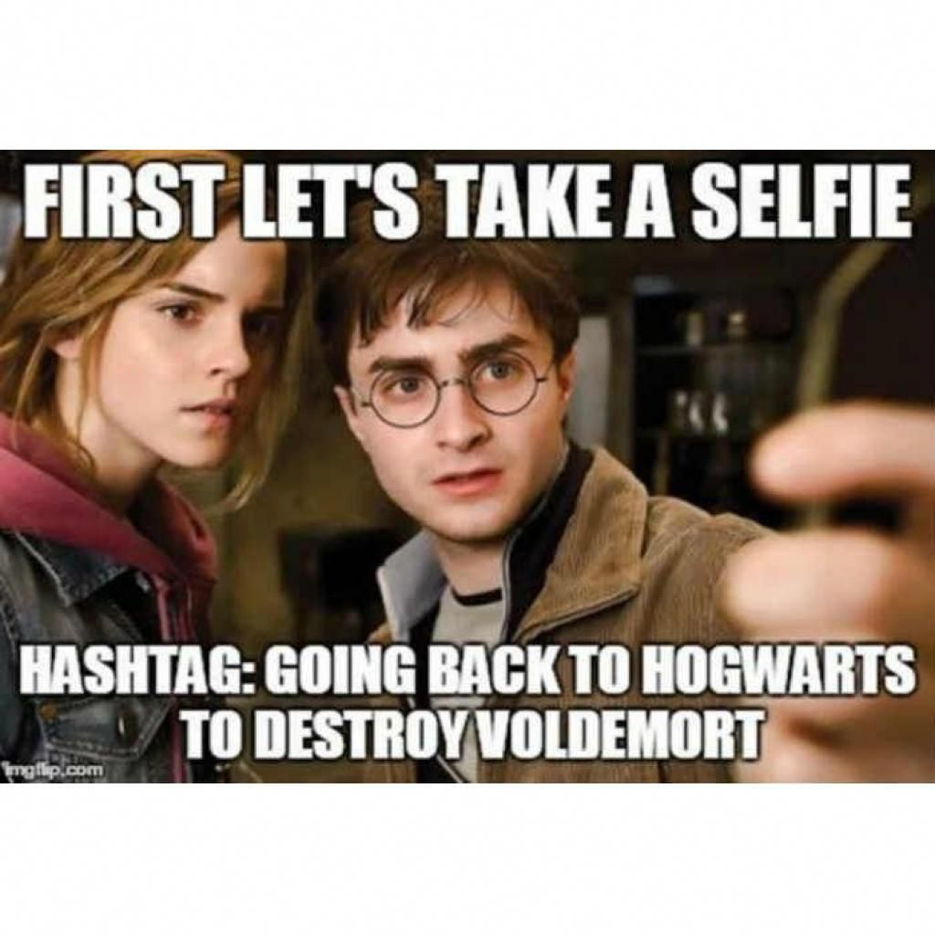 17 Harry Potter Memes That Are Hilarious And Funny Harrypottermeme Harrypotter M Harry Potter Jokes Harry Potter Memes Hilarious Funny Harry Potter Jokes