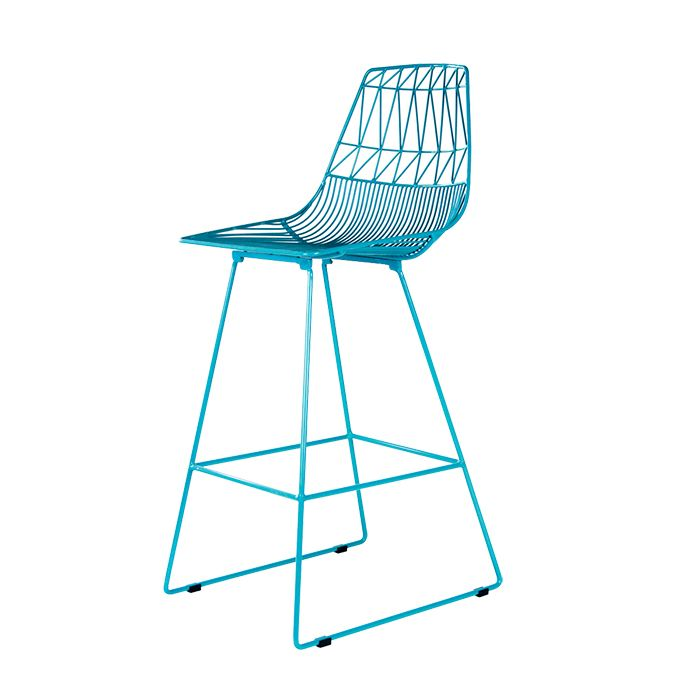 Lucy counter stool by Gaurav Nanda for Bend, $440 | Furniture ...