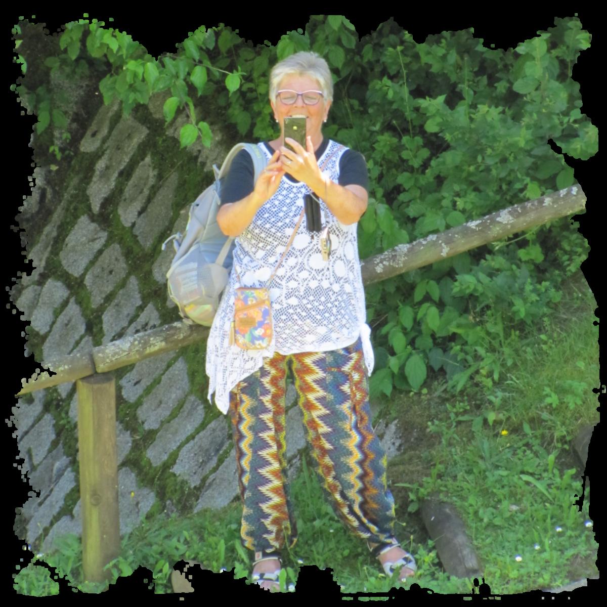 ~ Odenwaldimpressionen ~