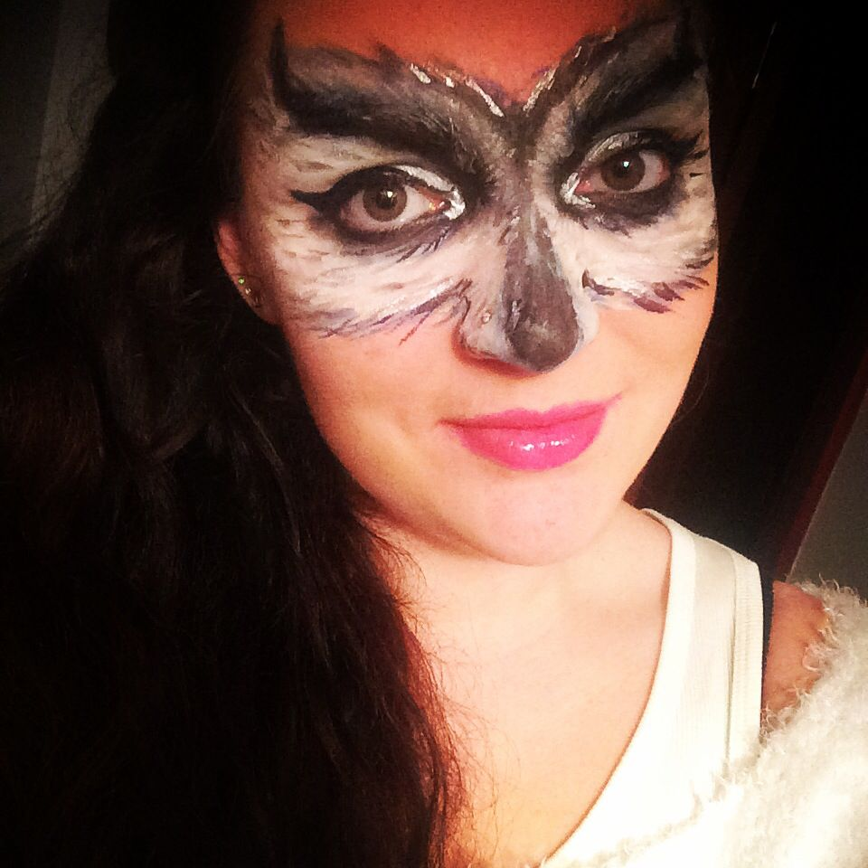Voldemort Halloween Costume