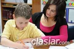 PROFESORA PARTICULAR-CLASE INDIV.TODAS LAS MATERIAS PRIMARIAS.$85 HR.CF DOCENTE .  NORMALISTA  y PROFESIONAL UNIVERSITAR .. http://caballito.clasiar.com/profesora-particular-clase-indiv-todas-las-materias-primarias-75-id-250145