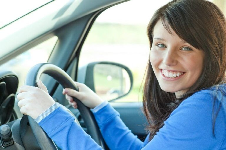 Four Tips for Hiring Senior Care Providers to Drive for