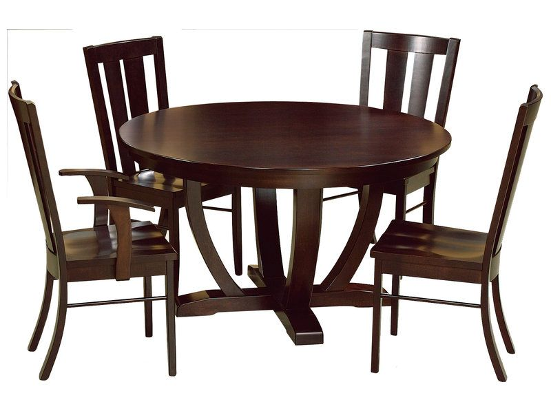 Dining Room Table Pads Reviews Mesmerizing Check Out Httpwwwbobsfurniturehq For Information And Review