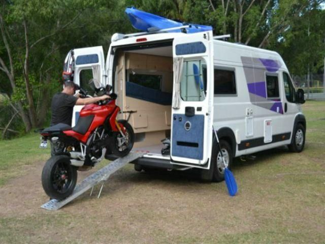 Net Open Roads Forum Lets Talk About The Dodge Promaster Van