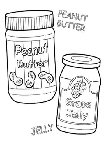 Peanut Butter, Grape Jelly | Responsive Classroom
