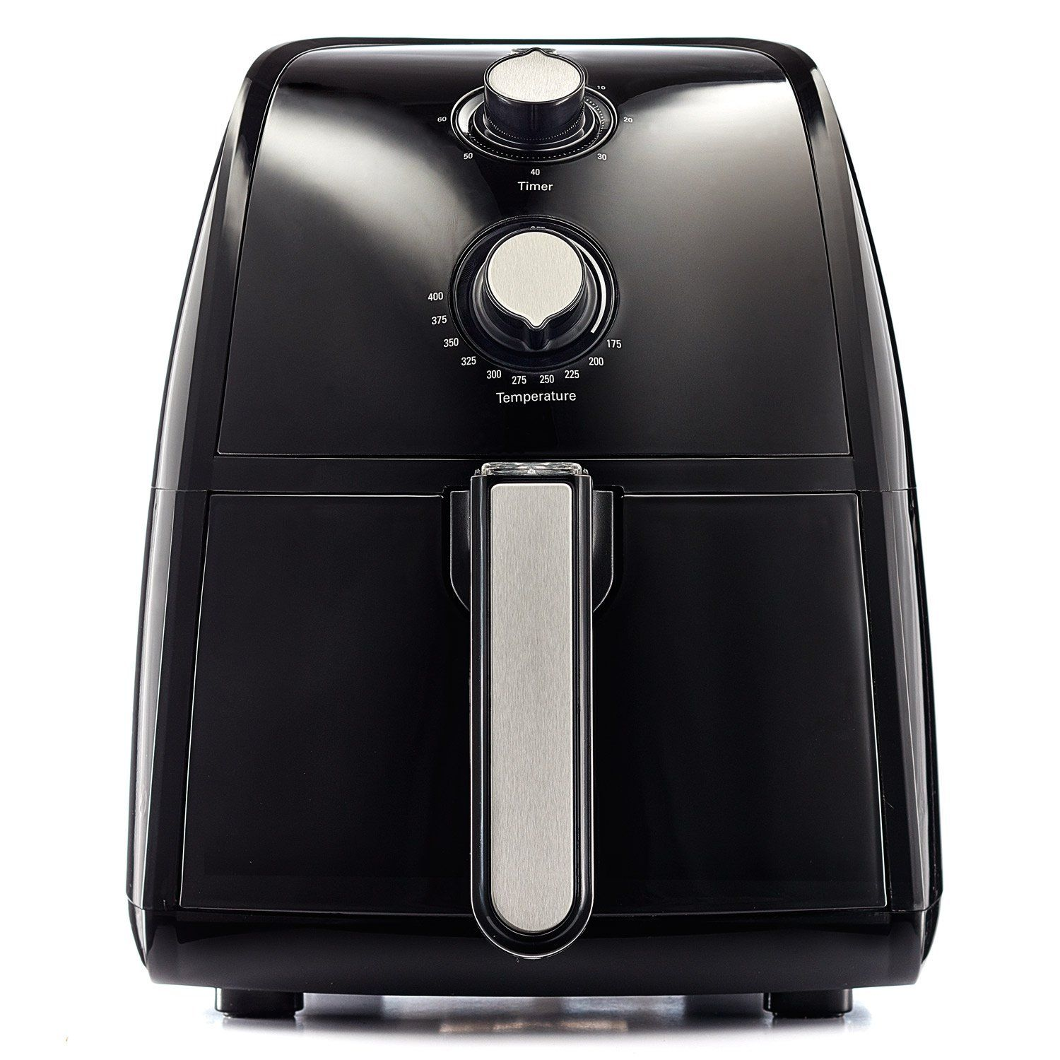 Best Top Ten Kitchen Small Appliances The Original and USA