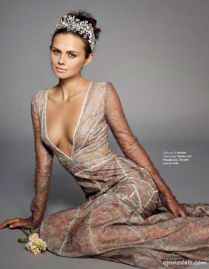 european brides australia