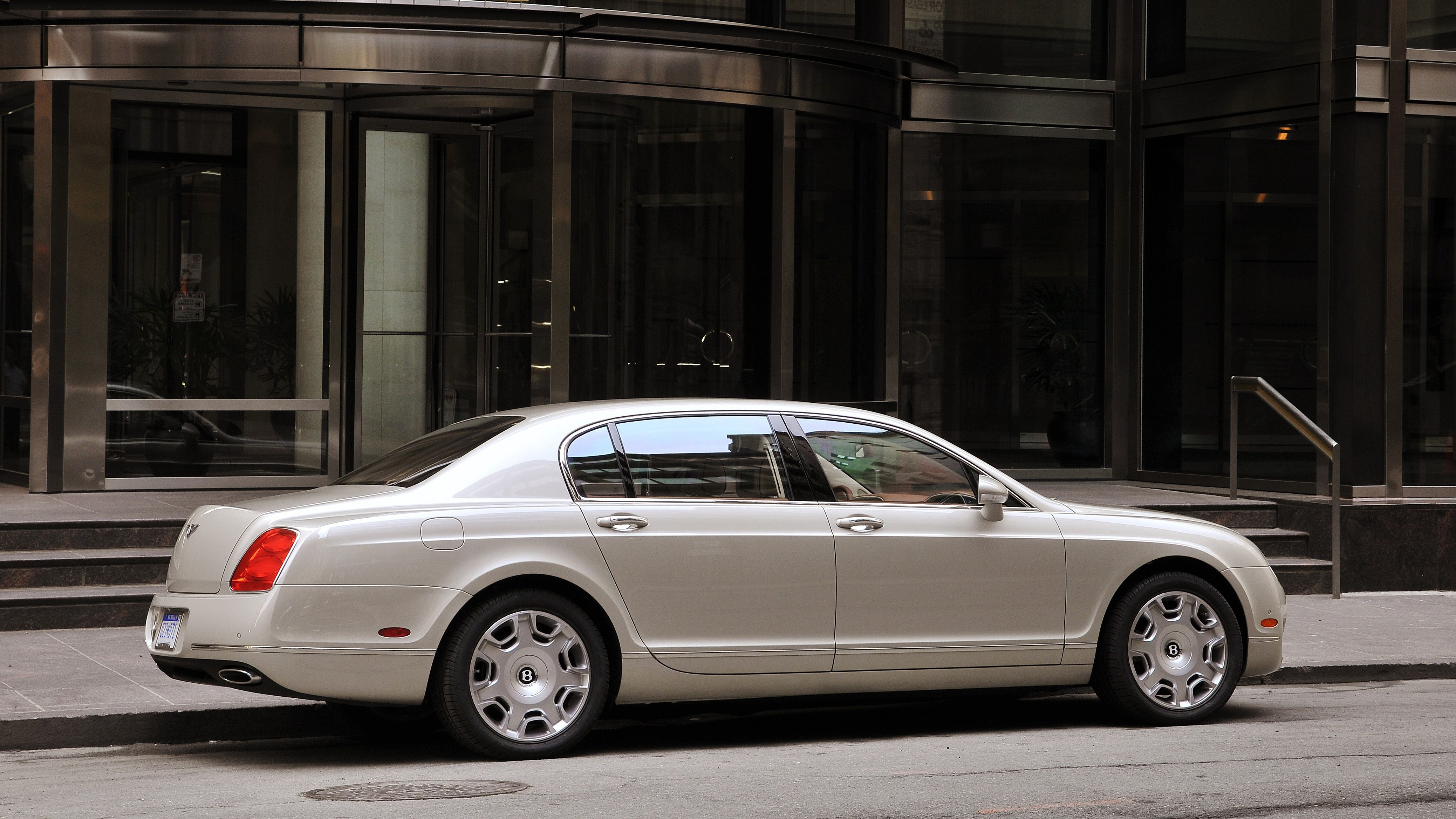 sale makes bentley flying informations continental photos for articles spur