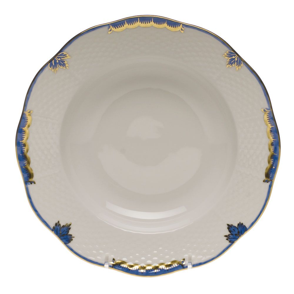 Herend China Patterns Awesome Ideas