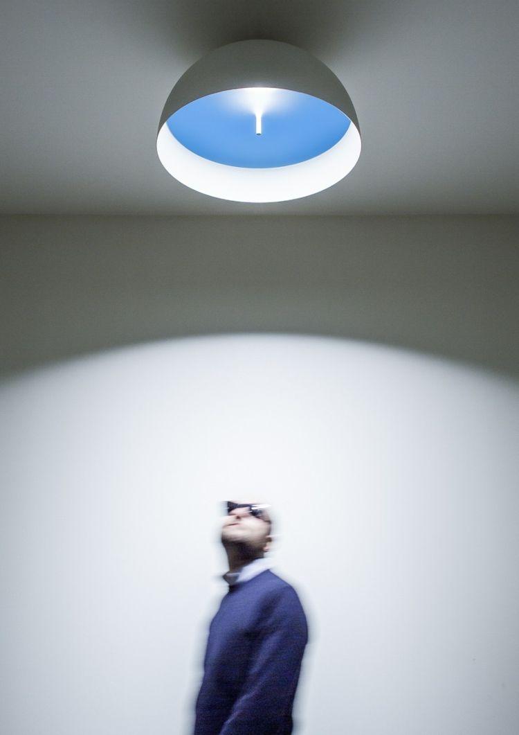 Kabellose Lampen Als Innovative Beleuchtung Fur Das Interieur