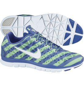 Nike Women's Free TR Fit 3 Training Shoe - Dick's Sporting Goods