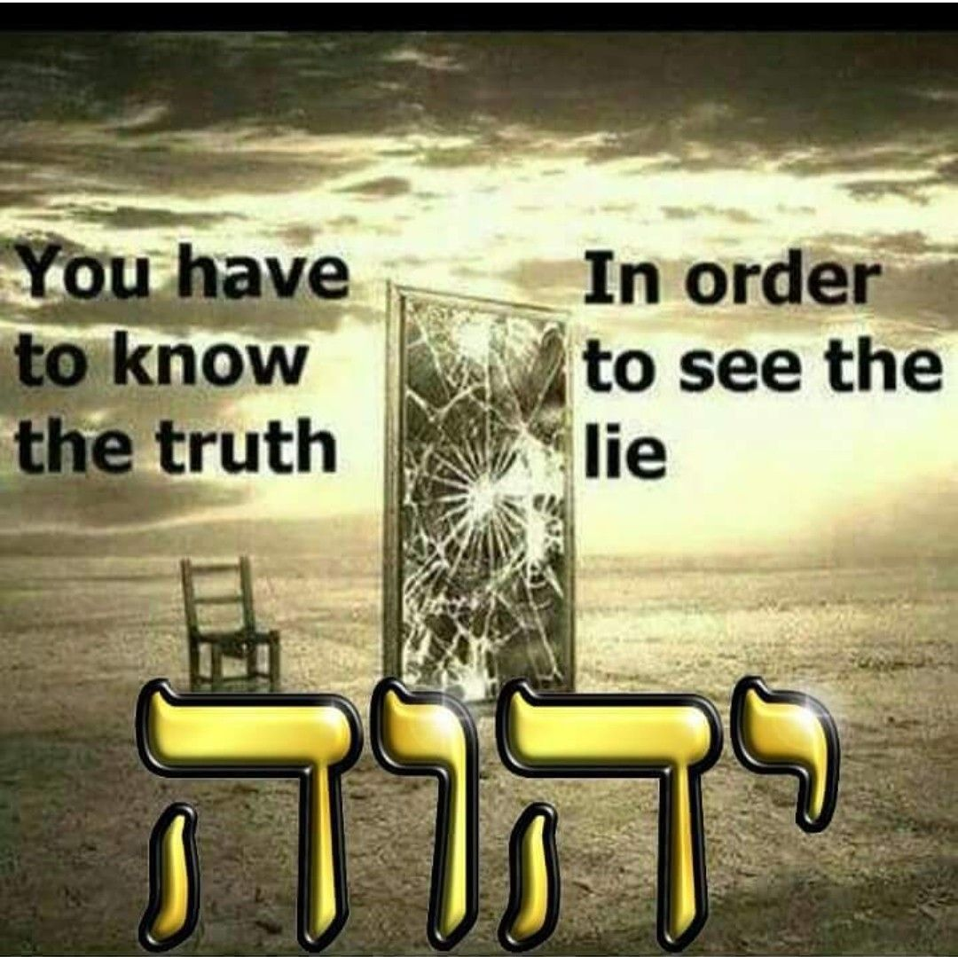 Pin On Learn Hebrew Today