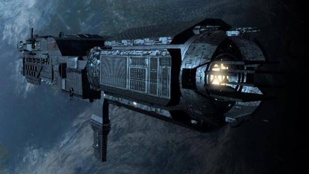 spaceship exterior - Google 검색