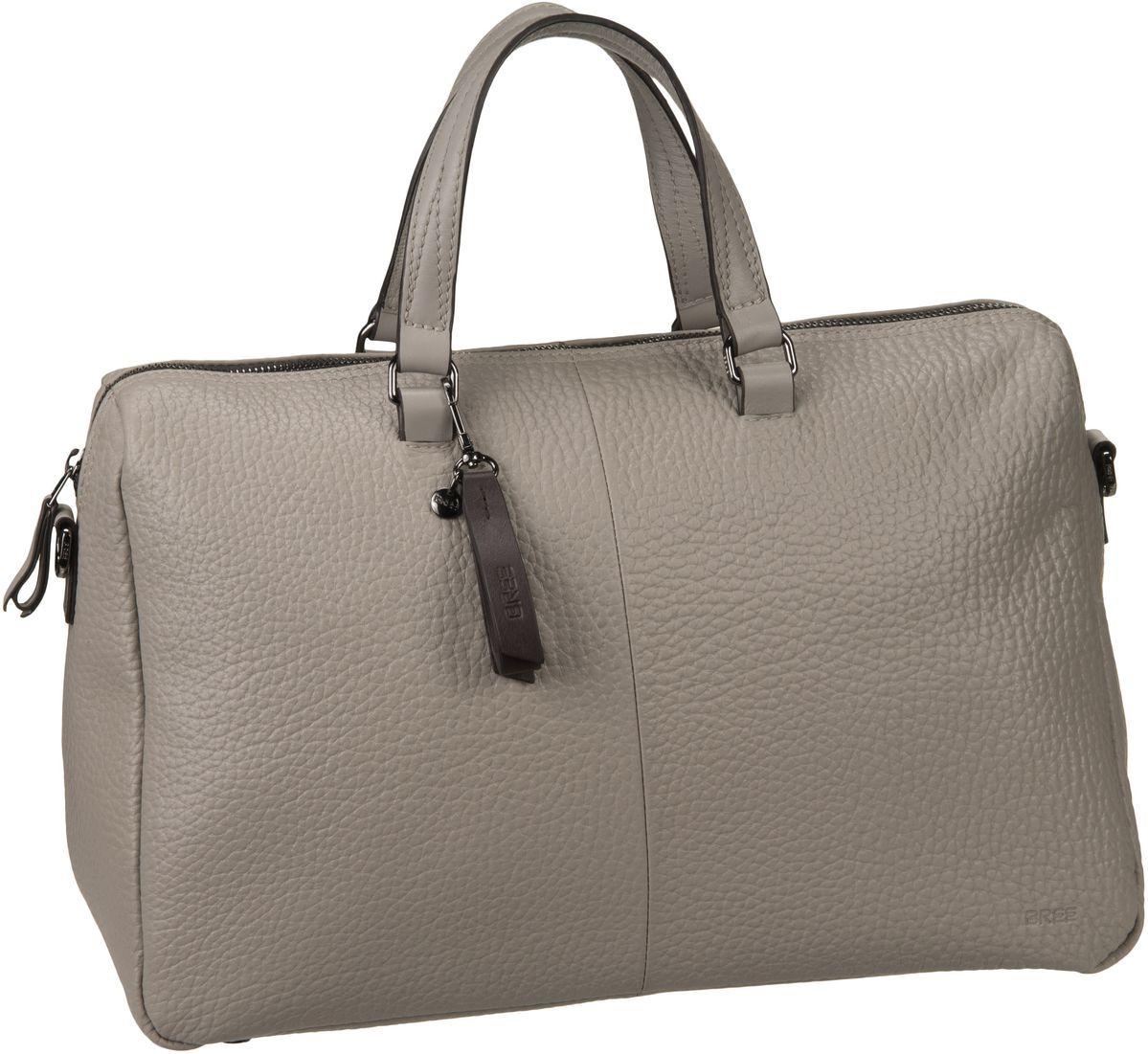 handtaschen f�r frauen bree qina 2 vintage khaki handtasche  handtaschen f�r frauen bree qina 2 vintage khaki handtasche