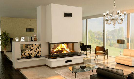 sıcak,konforlu rahat bir yaşama alanlarınız için, http://www.yerevdekor.com/