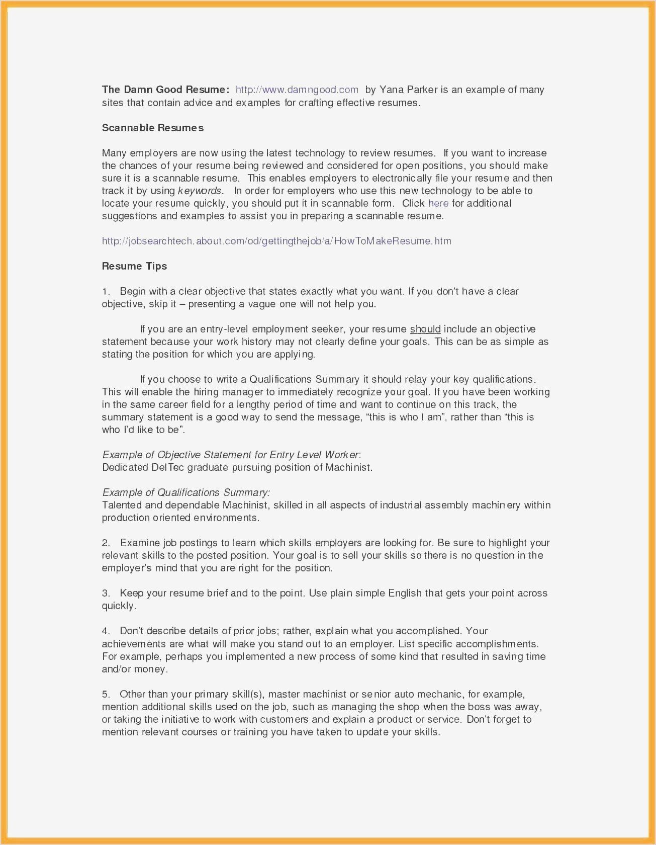 Summer Camp Counselor Resume Inspirational 10 Cover Letter