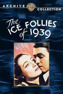 Watch The Ice Follies of 1939 Full-Movie Streaming