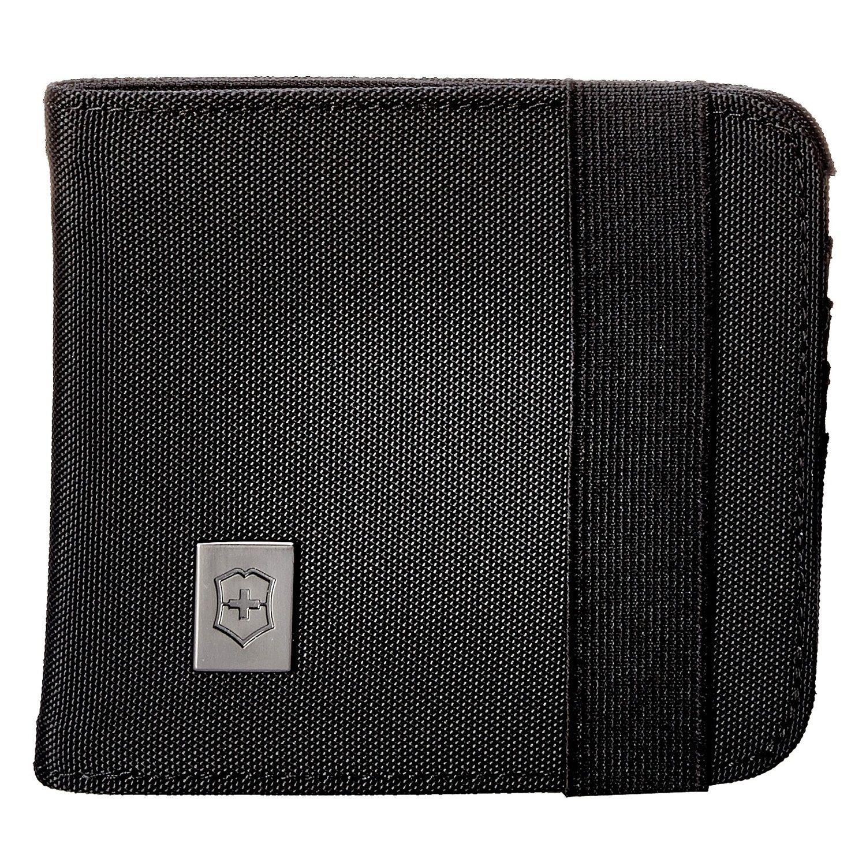 Victorinox Bi-Fold Wallet, Men's