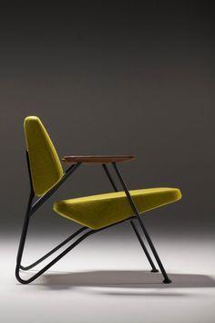 get the best of furniture design and interior design at My Design ...