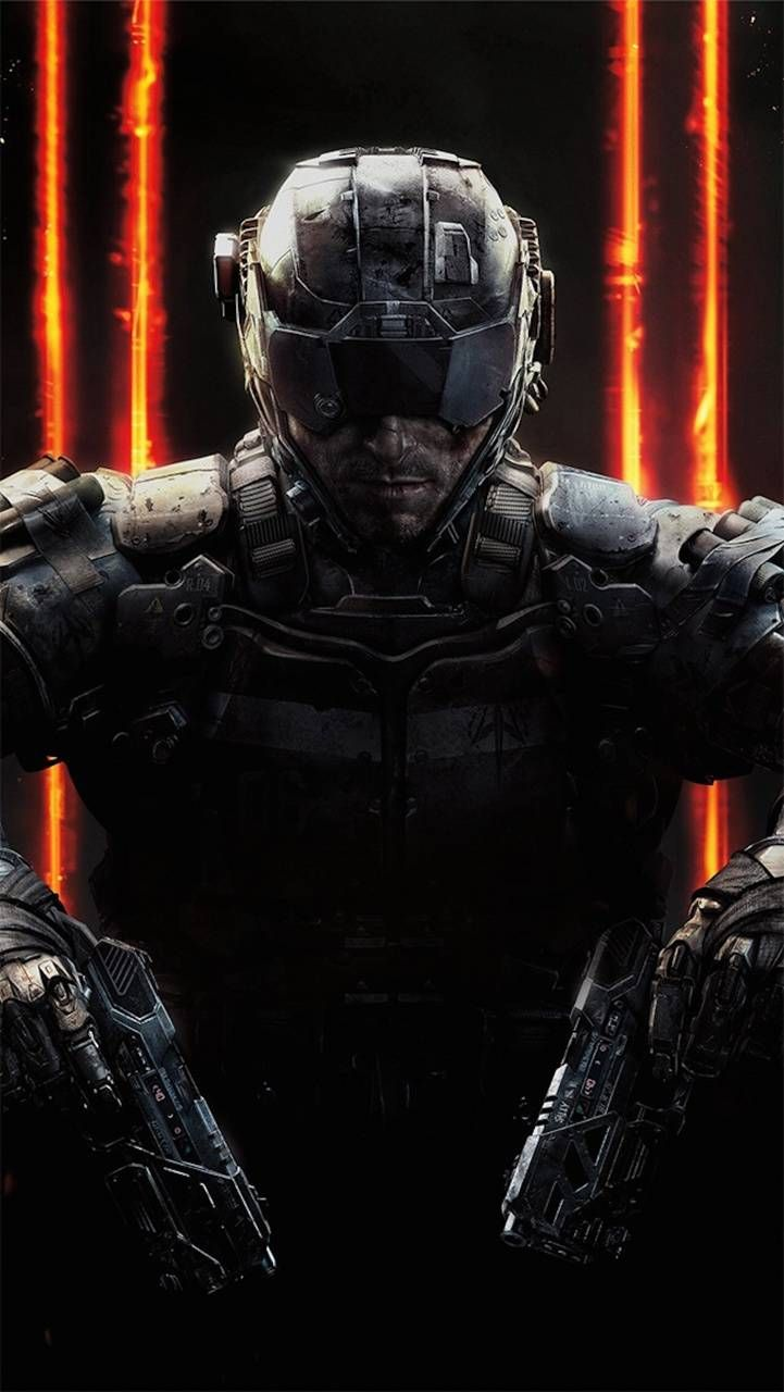 Pin by Omar Zizo on call in 2020 Call of duty black