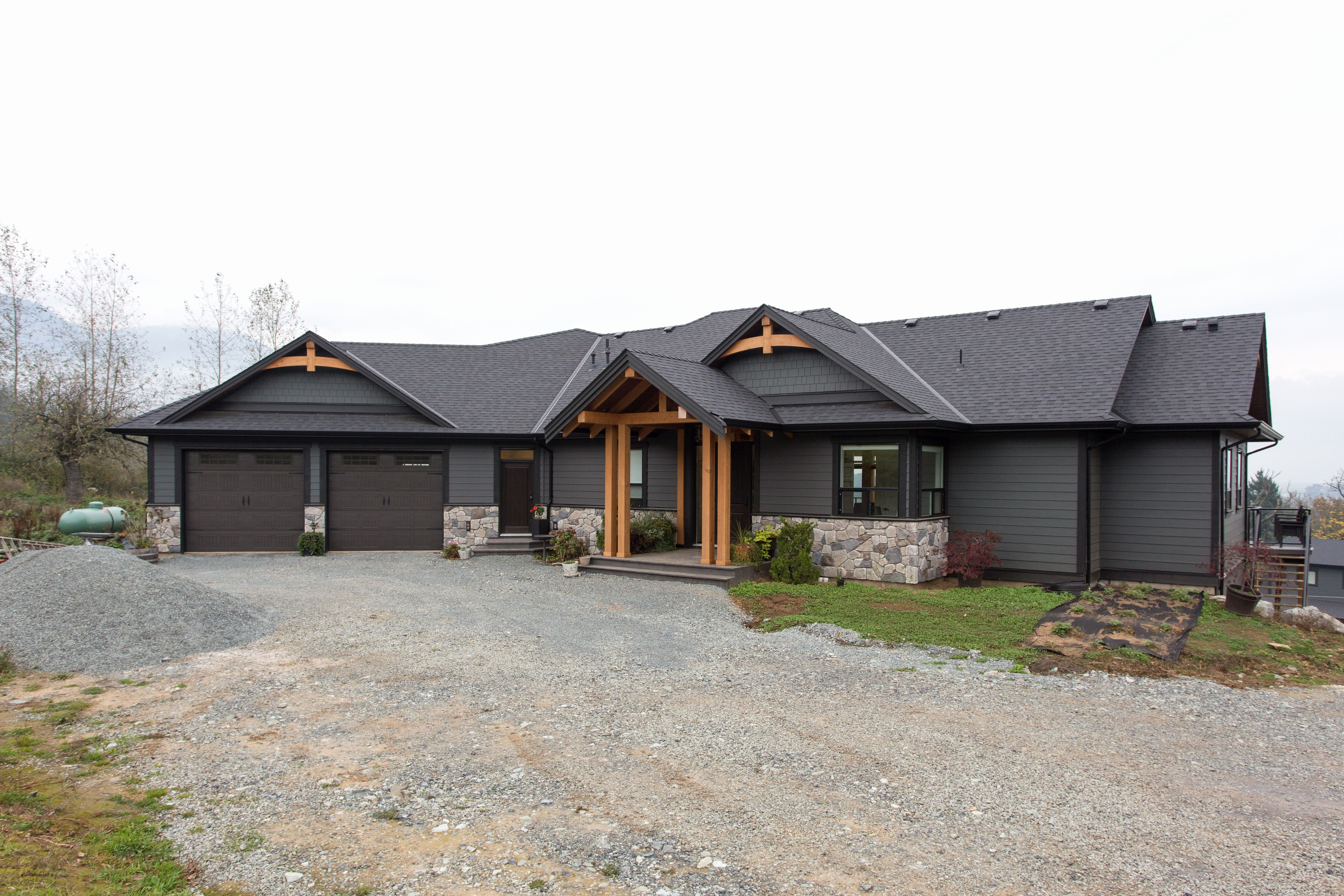 Rustic Craftsman Home Plans Luxury 20 Inspirational E Story Bungalow In Newest Bungalow Modern Farmhouse Plans Craftsman Style House Plans Basement House Plans