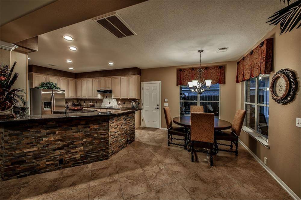 19706 CLEAR DALE DR Humble, TX 77346: Photo