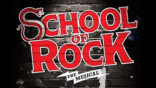 Cheapest School Of Rock Discount Tickets School Of Rock