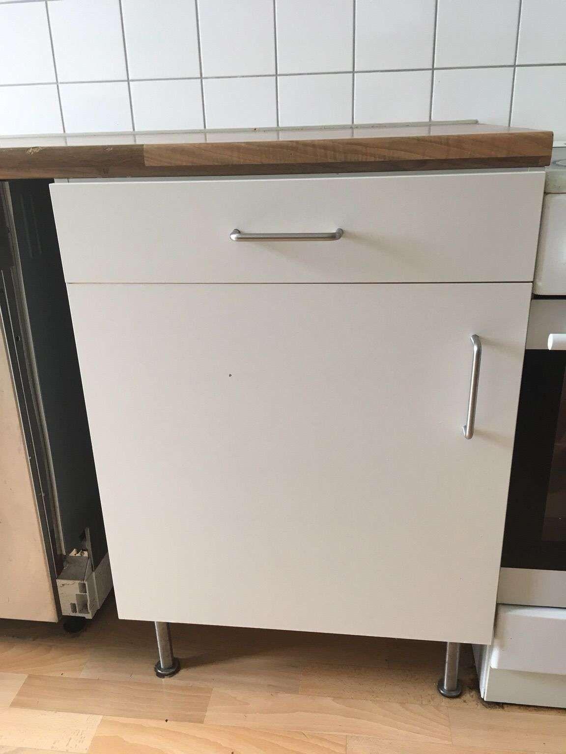 43 Schon Kuchenschrank Conforama Ikea Home Decor Furniture