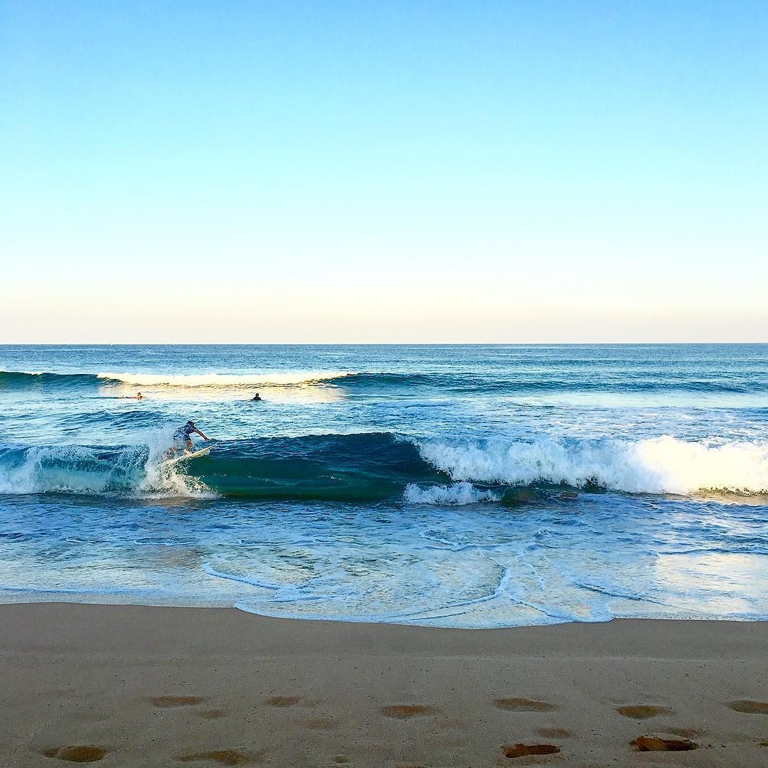Weekends at home! @ourcentralcoast #northavoca #centralcoast #weekends #centralcoastnsw