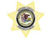 Online Services Inmate Search Victim Notification Program