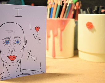 Happy birthday greeting card download luxury i love you love i