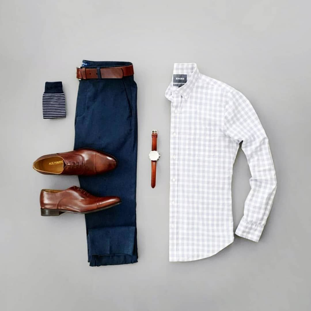 50 Best Outfit Grids Clothing Inspiration For Men #Outfit_Grid #outfitgrid 50 Best Outfit Grids Clothing Inspiration For Men #Outfit_Grid - Ankara Lovers #outfitgrid