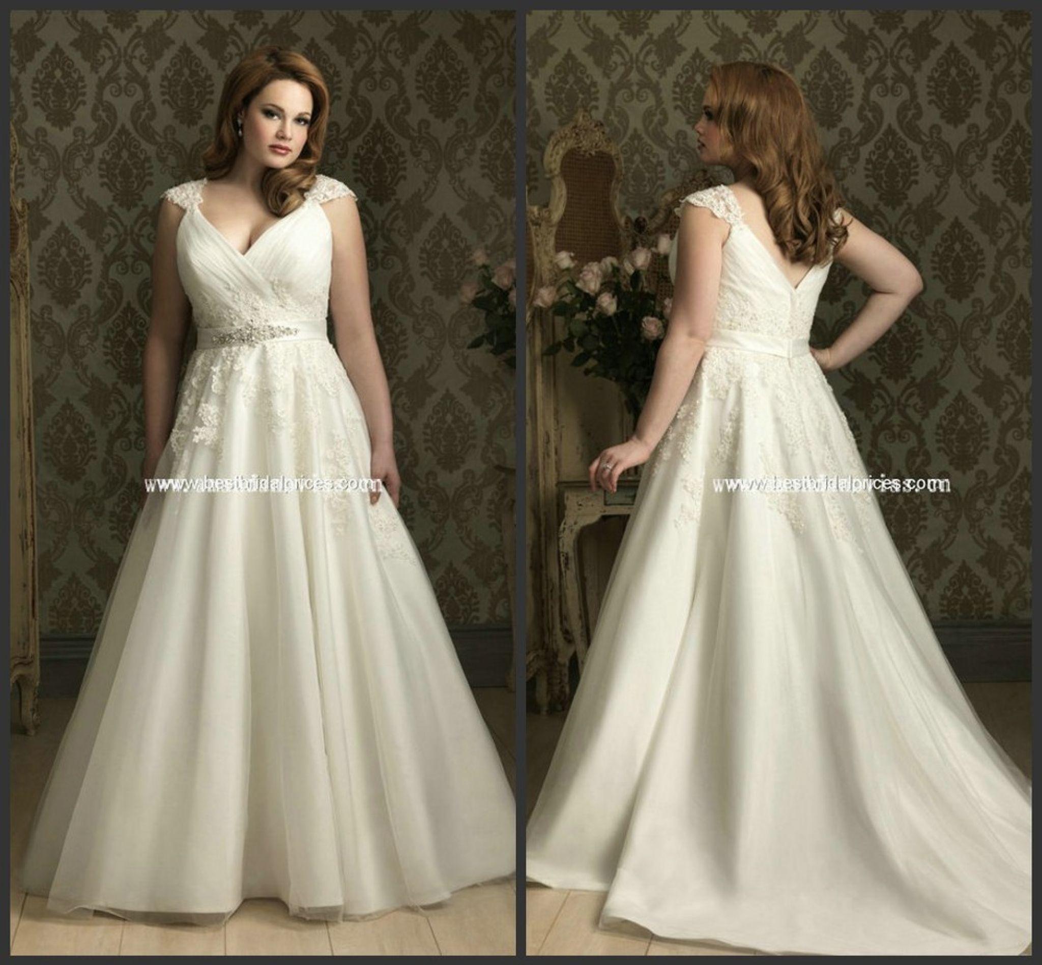 Pin On Popular Wedding Dress