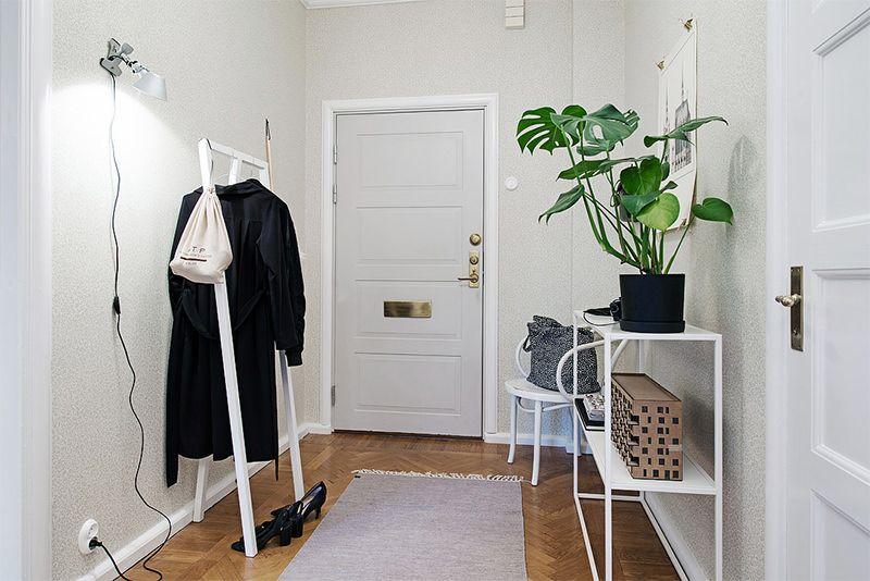 Apartamento de 45m² perfeito para qualquer estudante - limaonagua