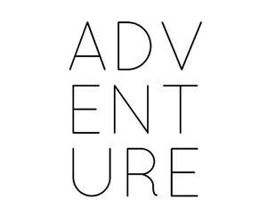 Imágenes y vídeos de travel