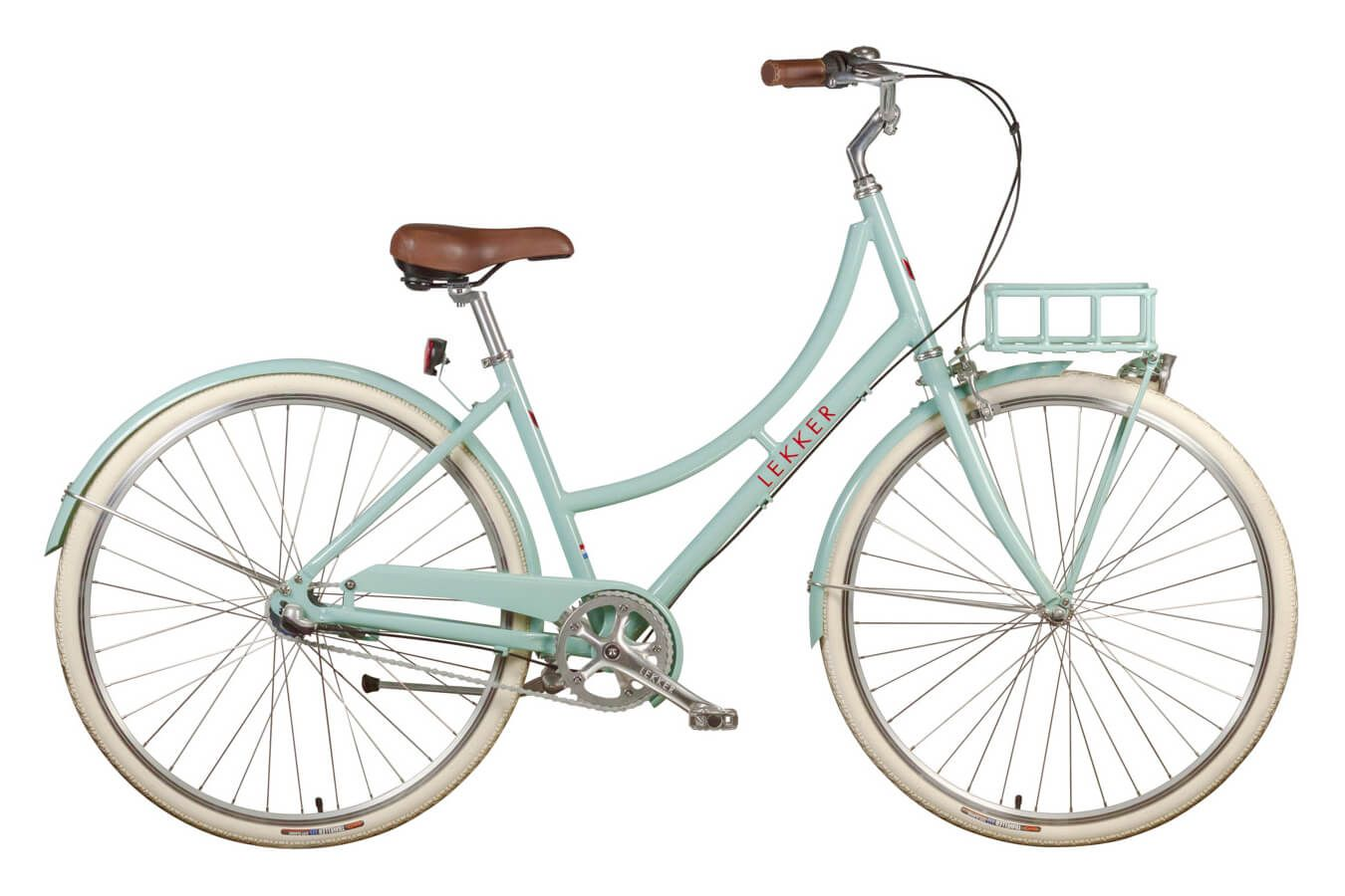 Ultieme En Stijlvolle Damesfiets Lekker Sportief Collectie Dutch Bike Womens Bike Vintage Bicycles