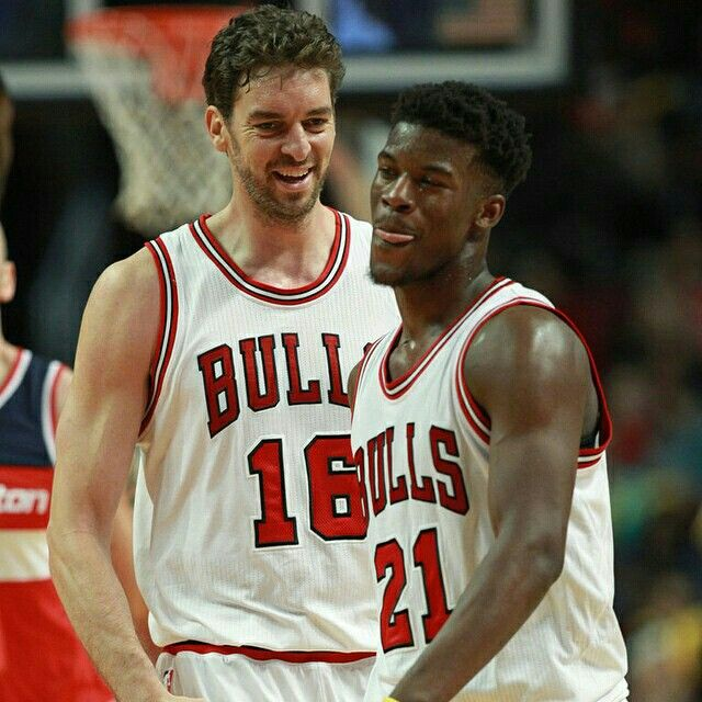 Even Though My Swag Is On 100 Congrats To My Brother Paugasol On Being An All Star Starter Well Deserved Torres De Vi Nba Trade Rumors Boston Celtics Nba