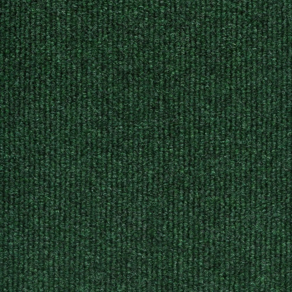 Options With Green Carpet Outdoor Carpet Indoor Outdoor Carpet