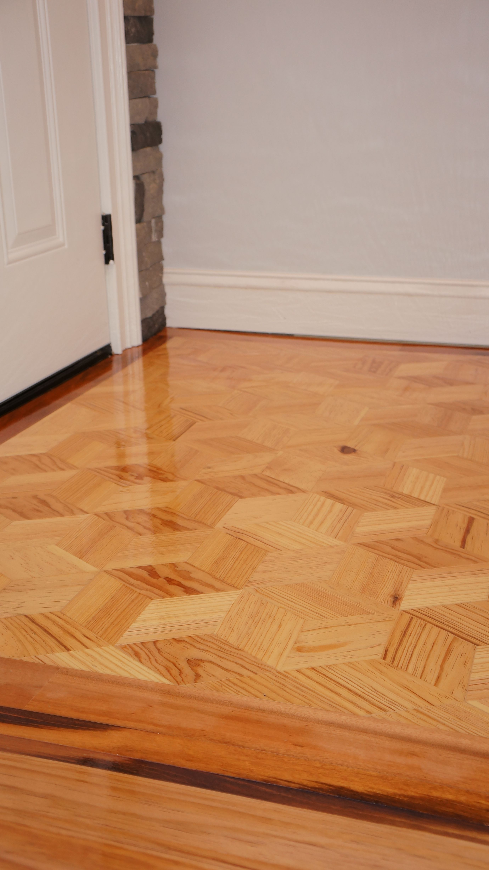 Unfinished Hardwood Flooring Atlanta Ga Home Amp Garden