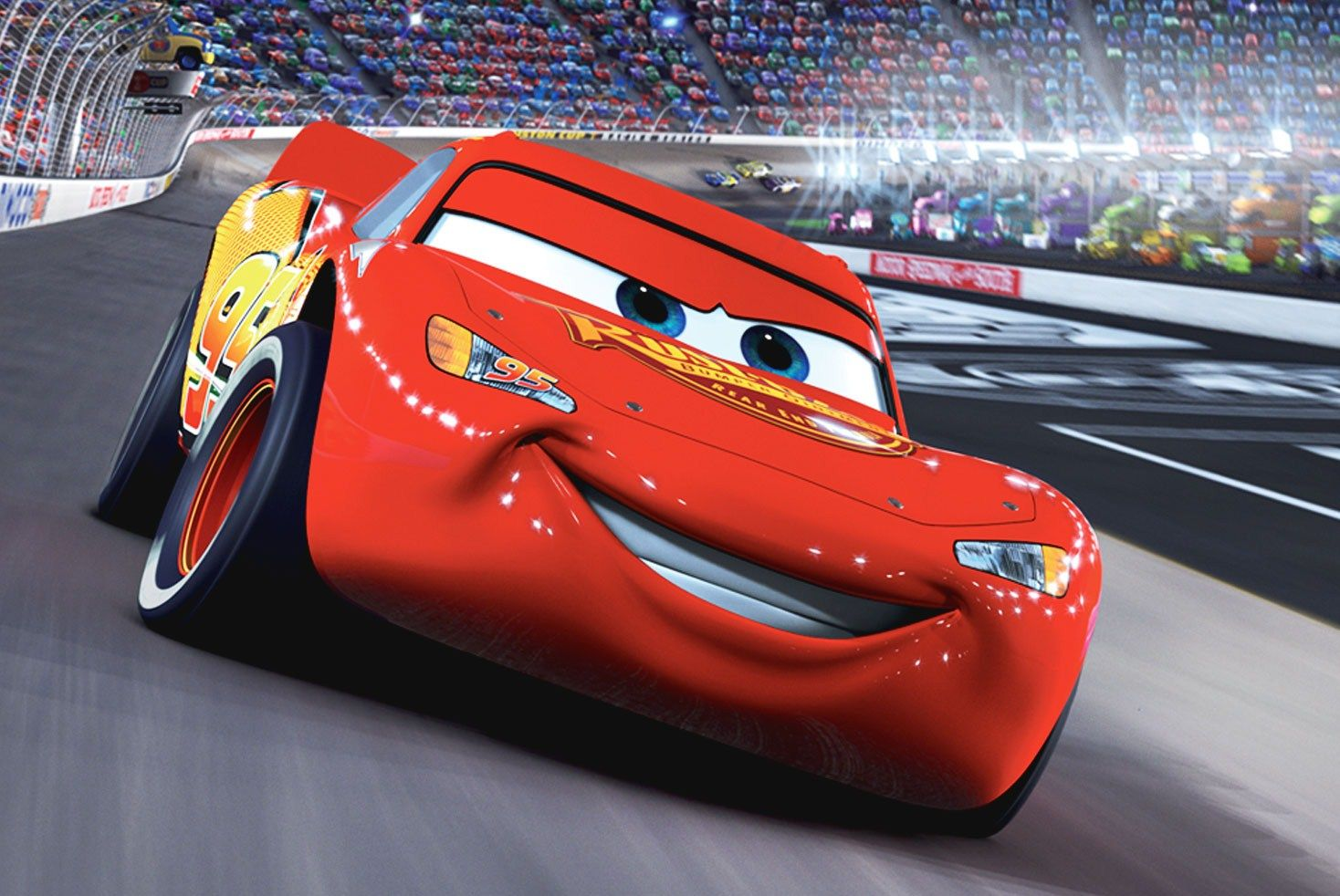 find out cars 2 race wallpaper on http hdpicorner com cars 2
